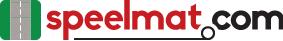 Logo Speelmat.com
